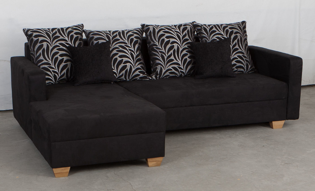 Barcelona sofa bed hi 5 home furniture for Sofas 4 plazas barcelona