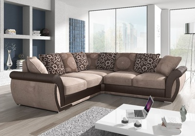 Cheap Fabric Sofas For Sale In The UK Hi5 Home Furniture
