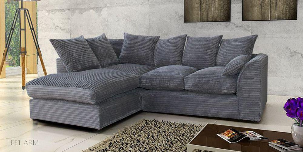 Sasha Fabric Hi 5 Home Furniture