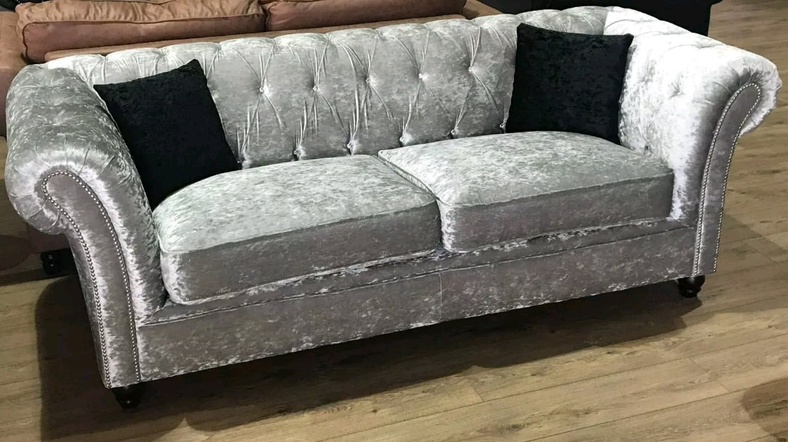 Derby Chesterfield Hi 5 Home Furniture - Derby-chesterfield-sofa