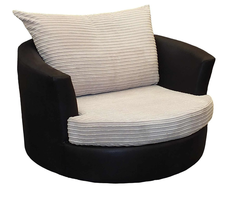 Cuddle Chairs Customised Hi 5 Home Furniture