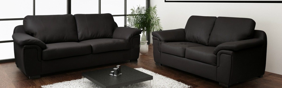 Cheap sofas uk for Affordable furniture uk