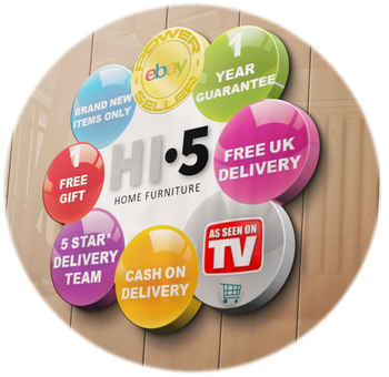 HI 5 HOME FURNITURE